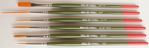 Tidwell-6pc-set