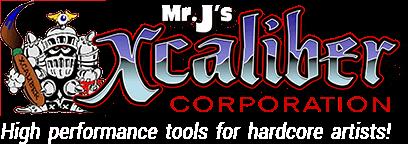 Xcaliber_Logo