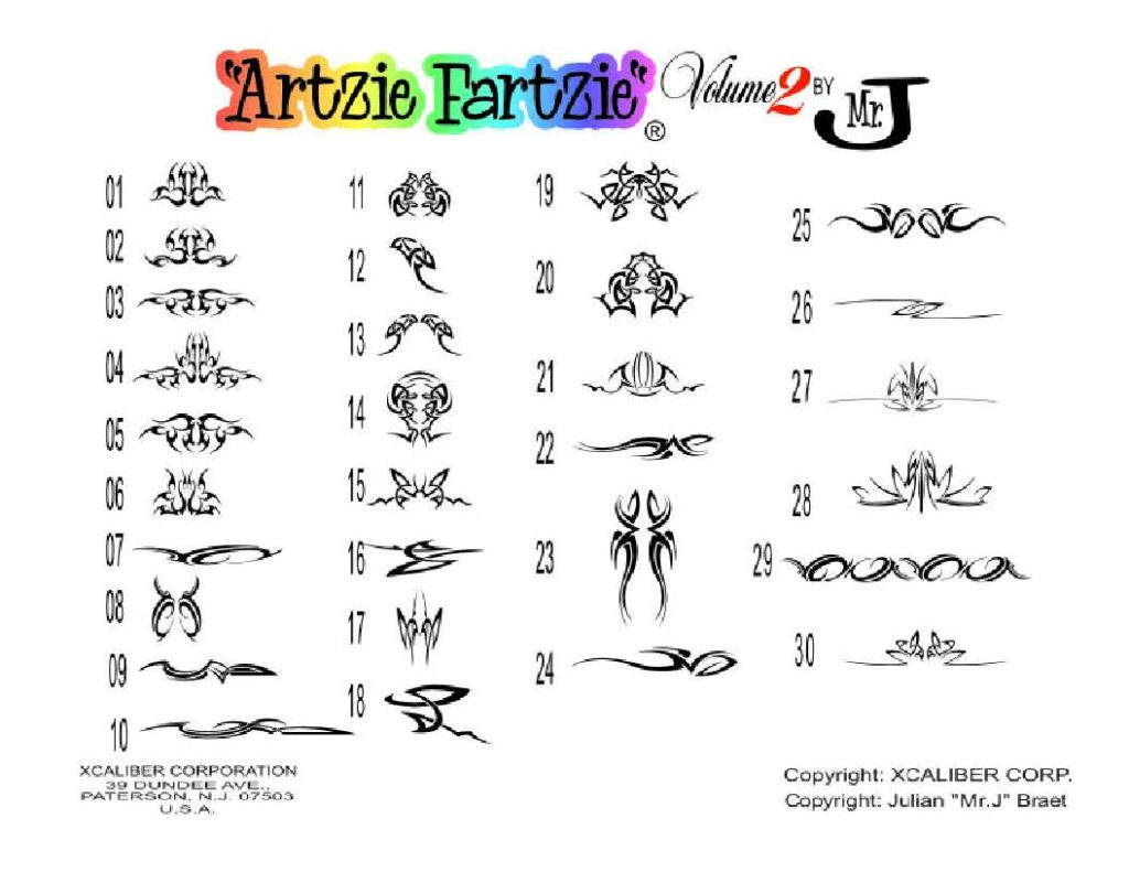 artzie-vol-2-catalog