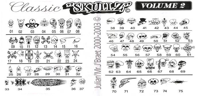 skullz_spread